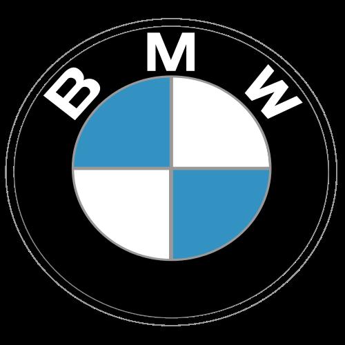 bmw logo #692