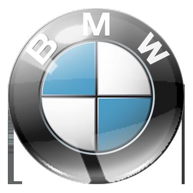 bmw logo #694
