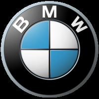 bmw logo #695