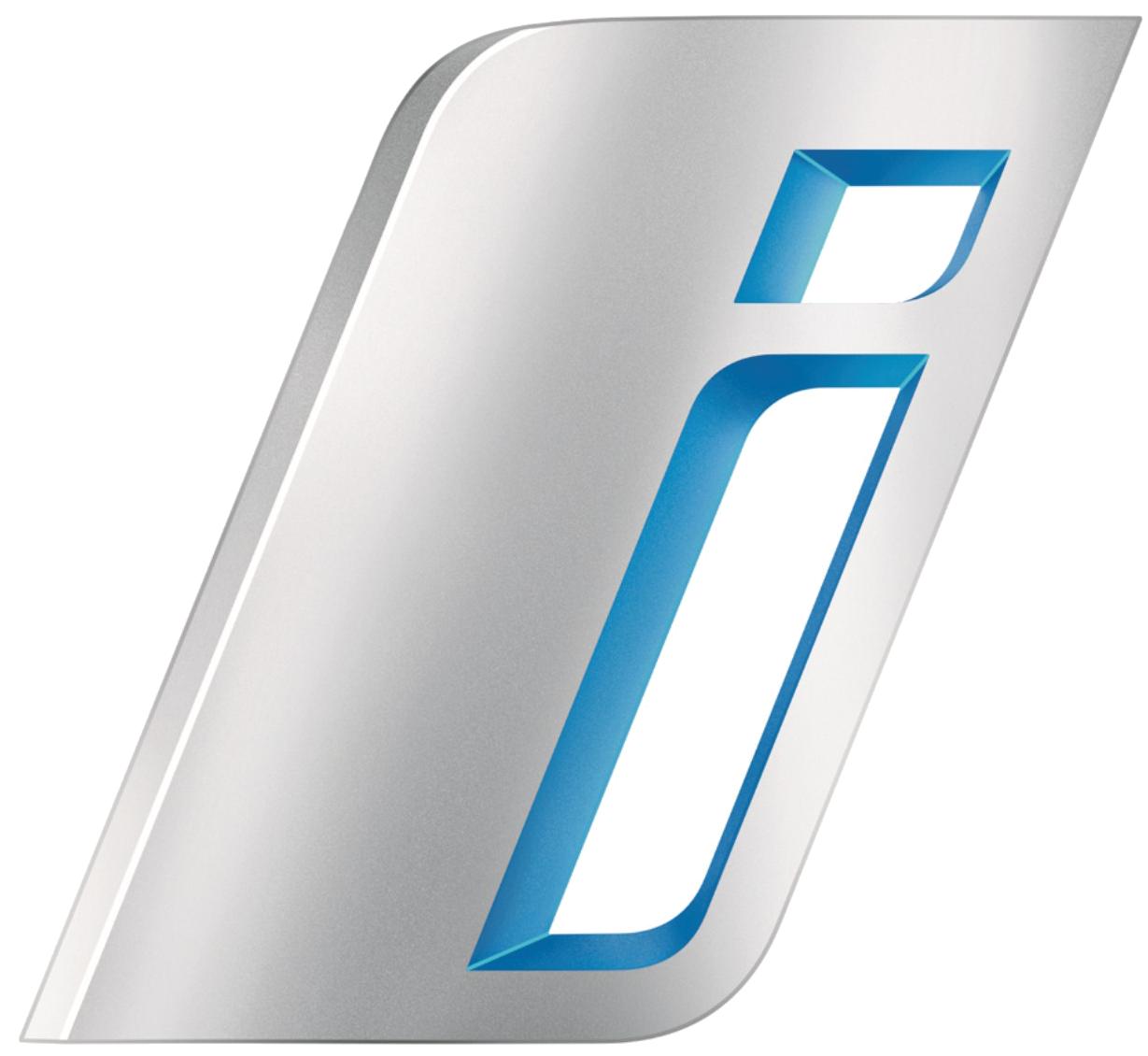 bmw logo #674