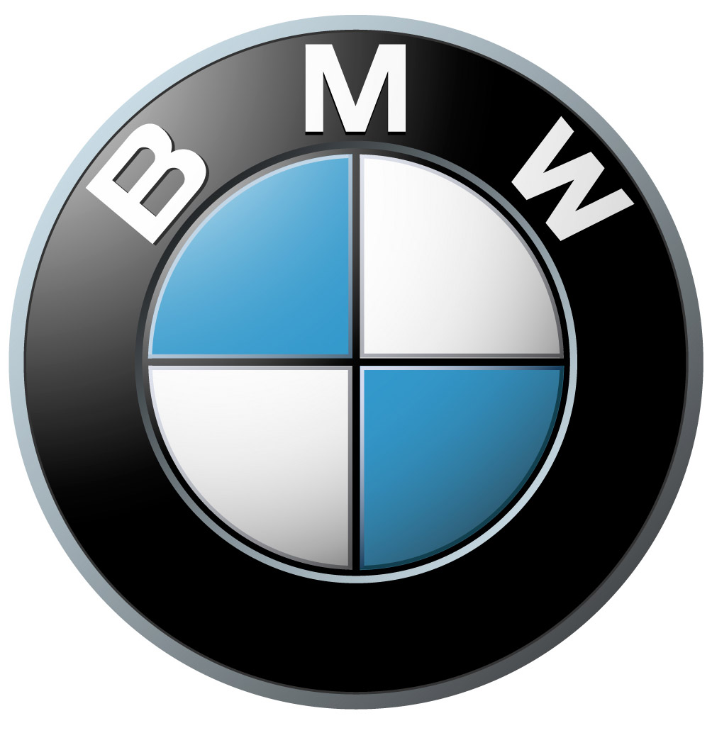 bmw logo #696