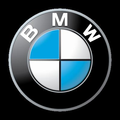 bmw logo #697