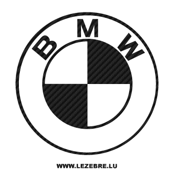 bmw logo #698