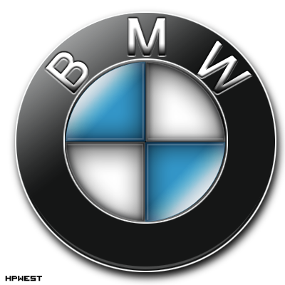 Bmw logo #677 - Free Transparent PNG Logos