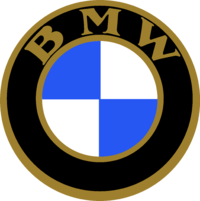 bmw logo #678