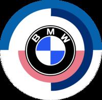 bmw logo #679