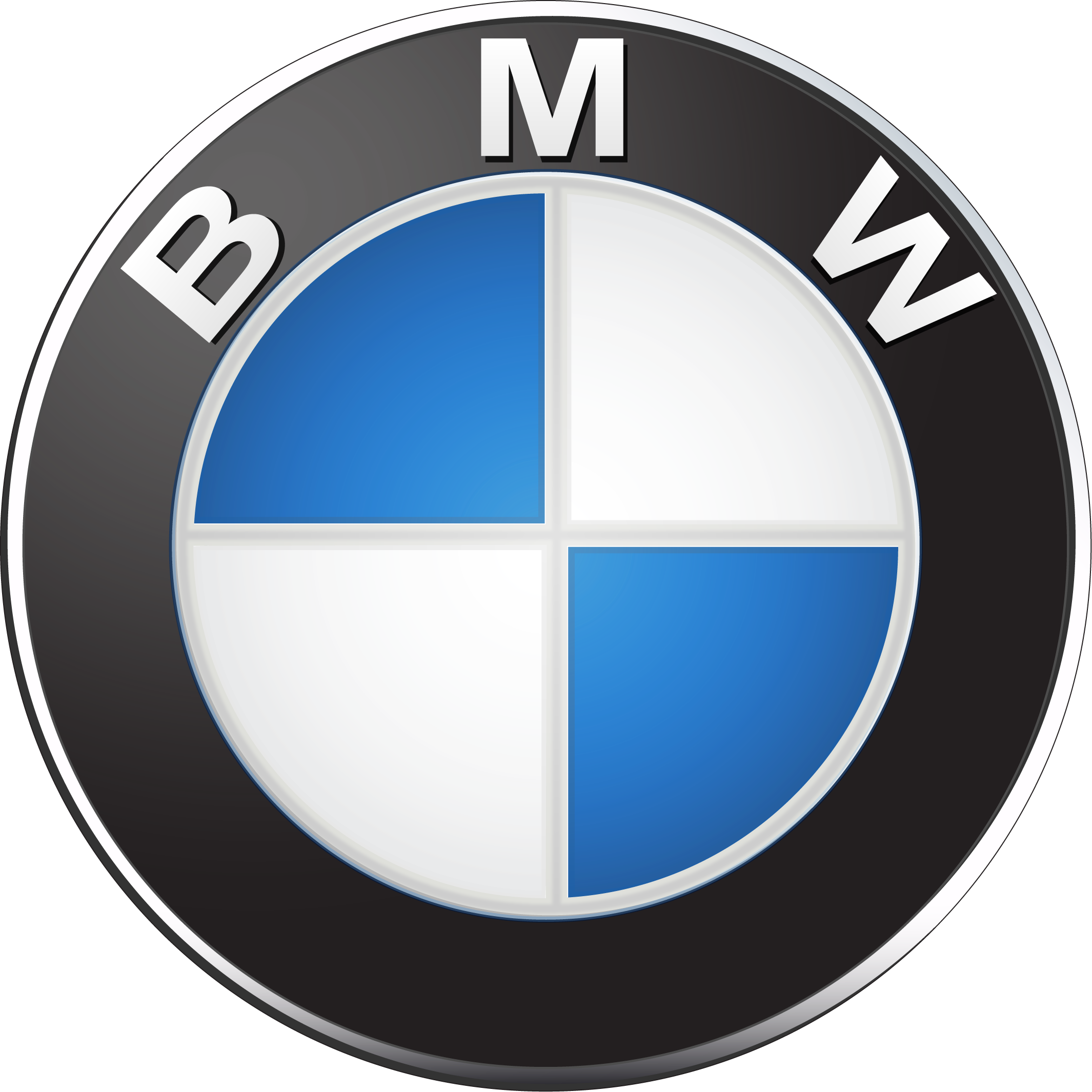 bmw logo free transparent png logos cisco logo vector download cisco logo vectoriel