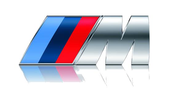 Bmw M Logo Png 675
