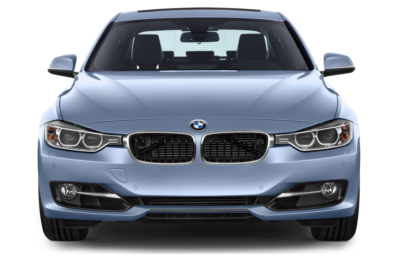 bmw activehybrid reviews and rating motor trend #22424