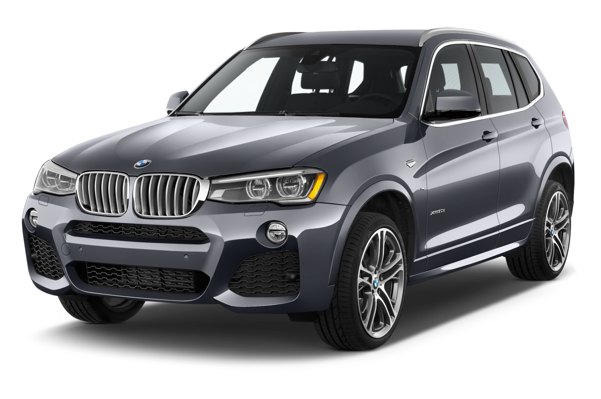 bmw diesel reviews and rating motor trend canada #22461