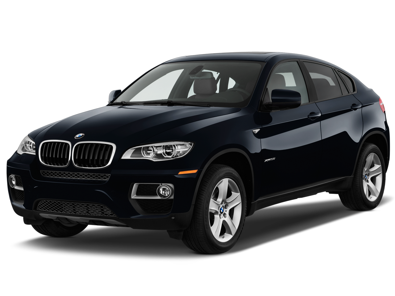 bmw png images are download crazypngm #22455