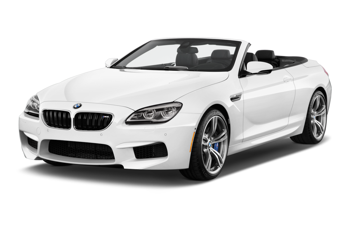 bmw reviews and rating motor trend #22475