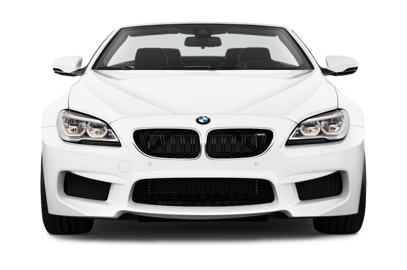 bmw reviews and rating motor trend #22476