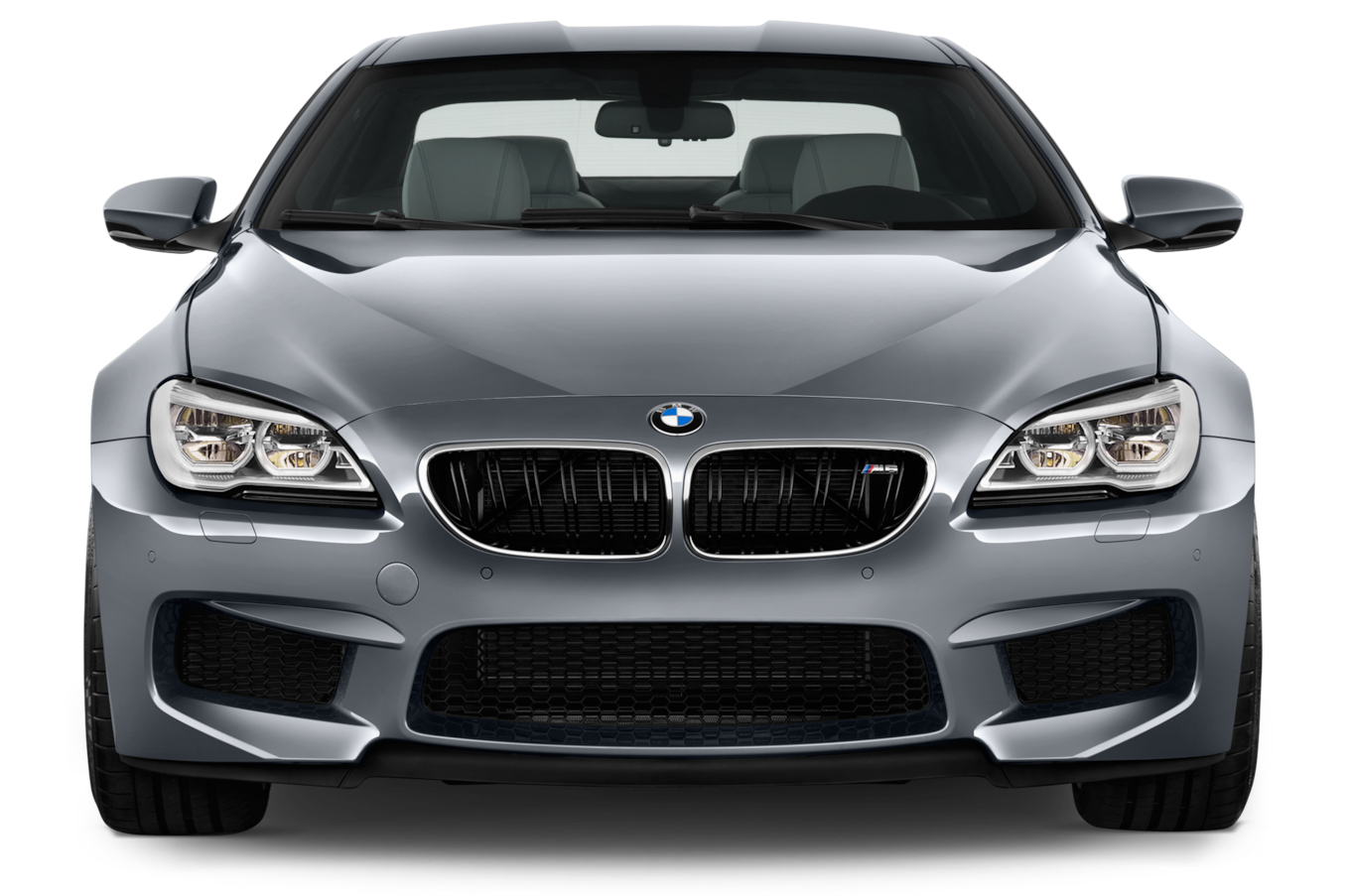 bmw reviews and rating motor trend #22477