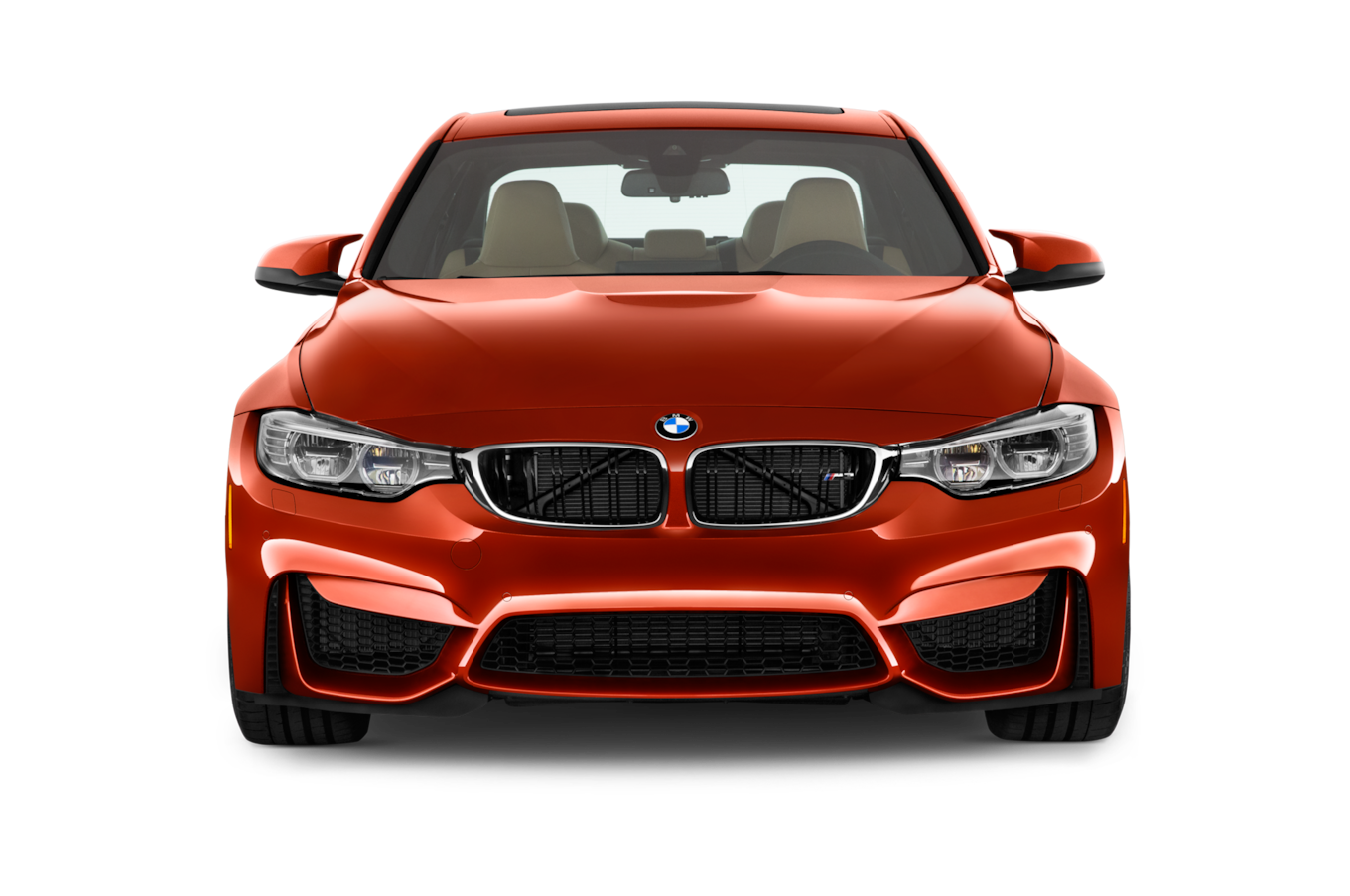 bmw reviews and rating motor trend #22479