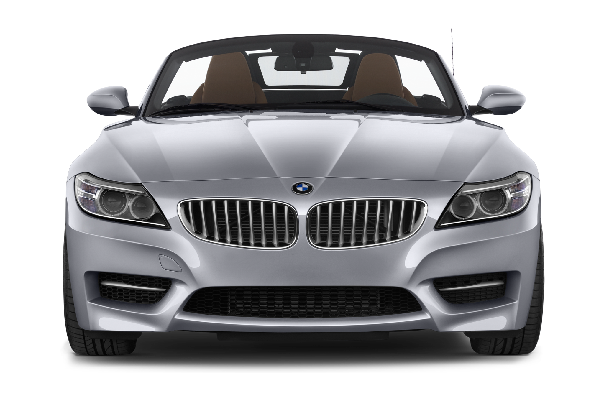 bmw reviews and rating motor trend canada #22437