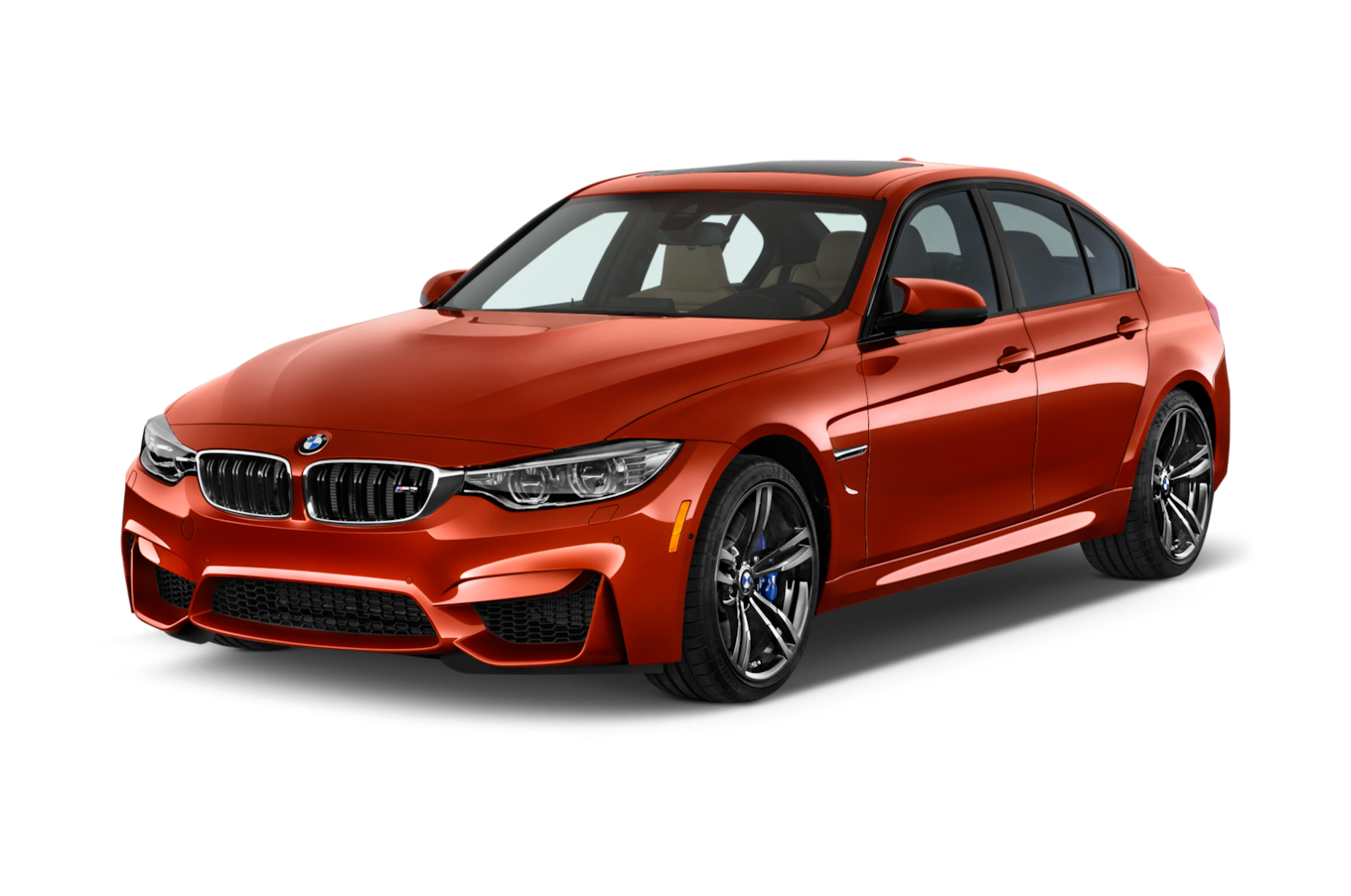 bmw reviews new used models motor trend #22426