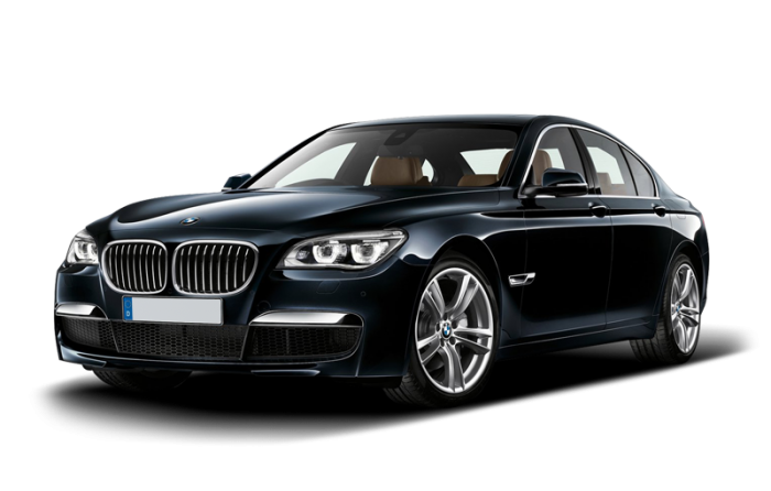 bmw series executive taxis #22472