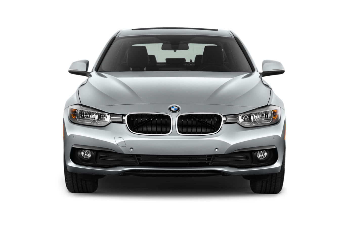 bmw series reviews and rating motor trend #22482