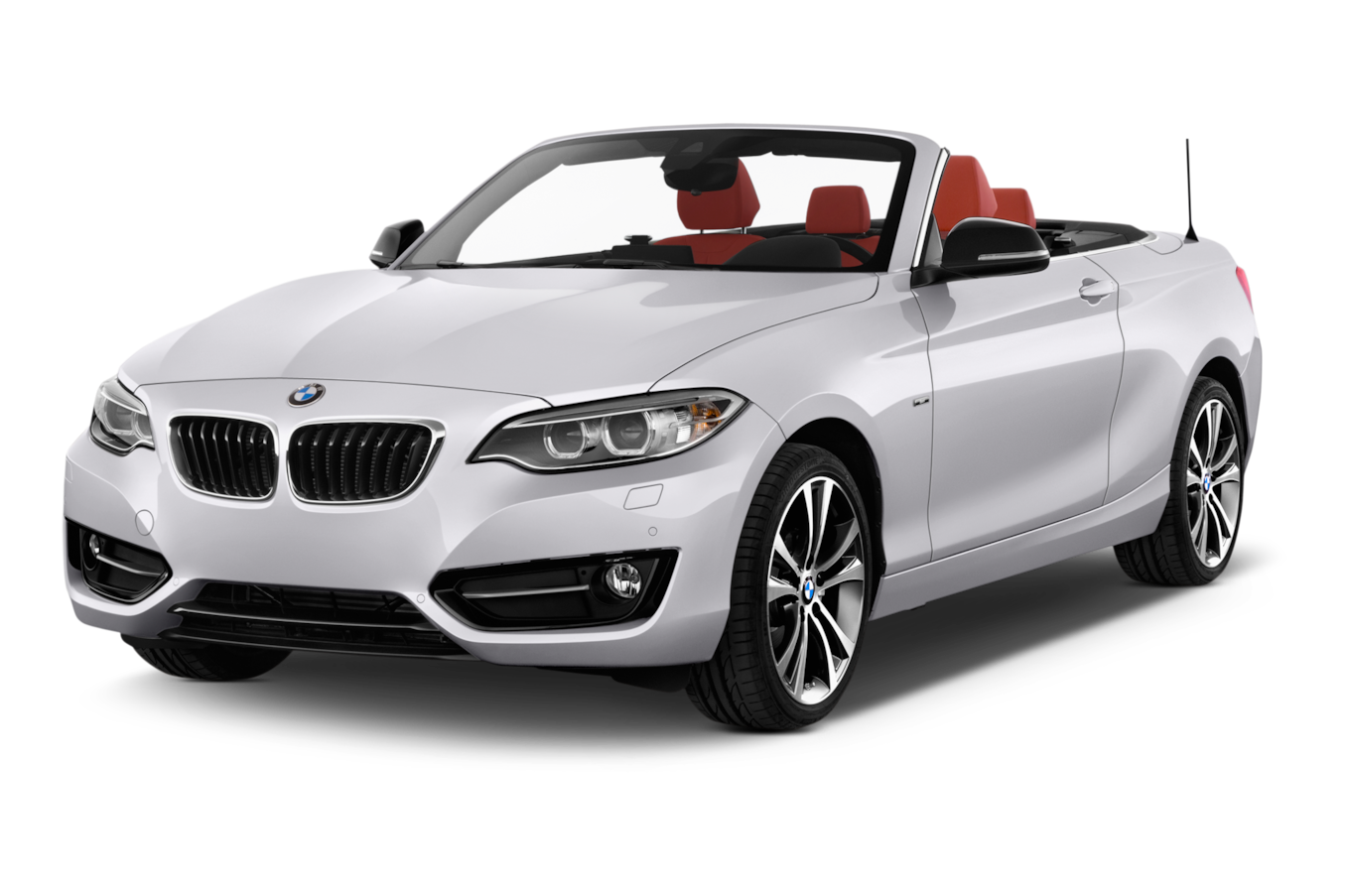 bmw series reviews and rating motor trend #22439