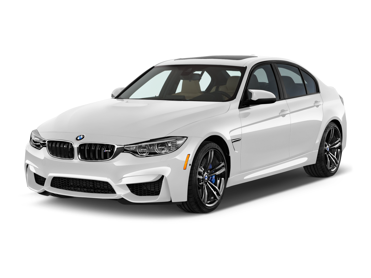 download bmw png clipart for designing use #22454