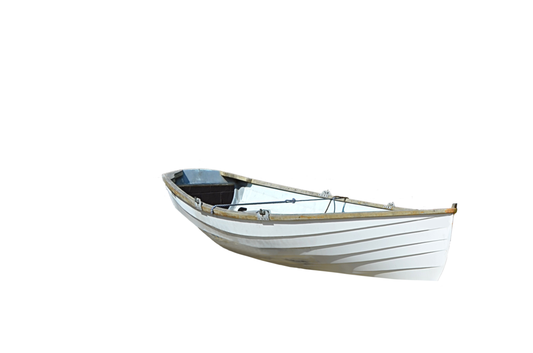 boat new boat rope png usethisone copy #18490