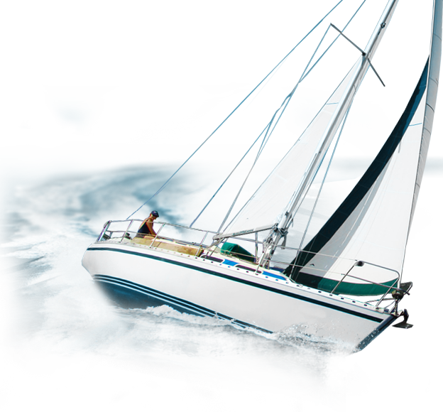 boat transparent png pictures icons and png backgrounds #18479