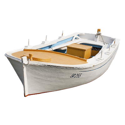 download boat png transparent image and clipart #18484
