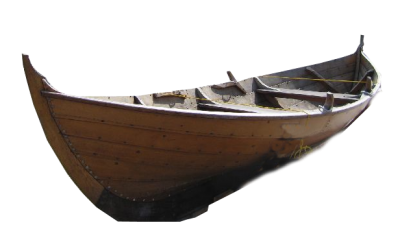 download boat png transparent image and clipart #18505
