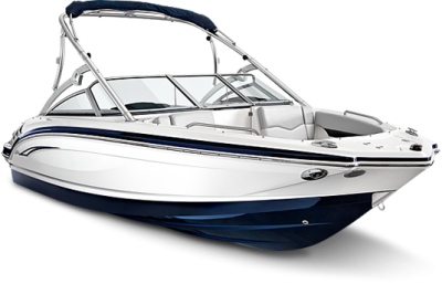 download boat png transparent image and clipart #18517