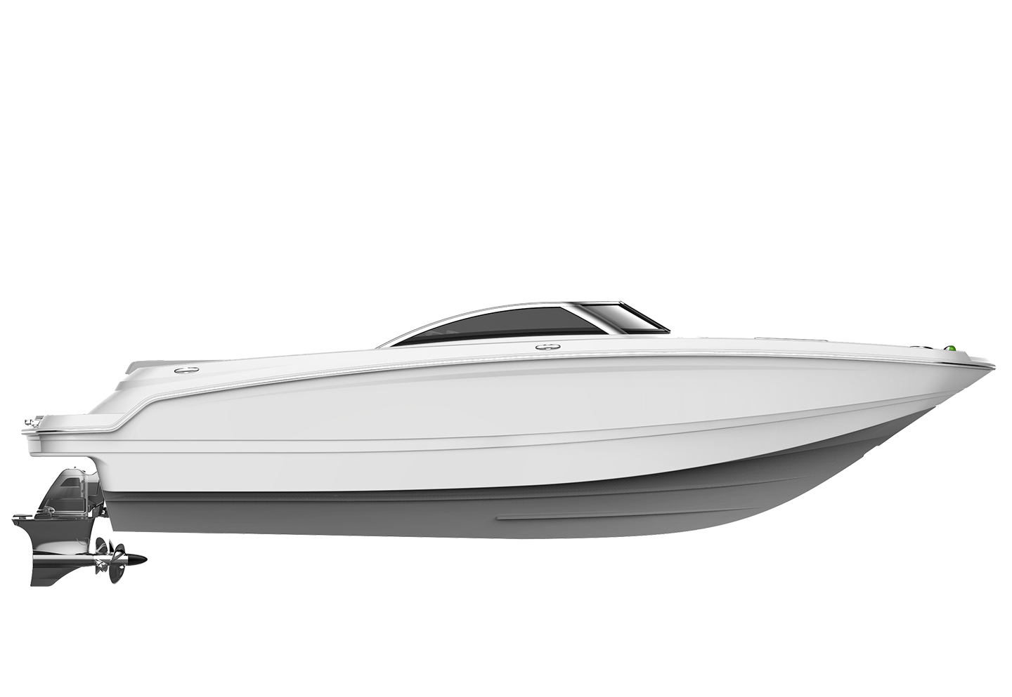 speed boat png transparent speed boat images #18481