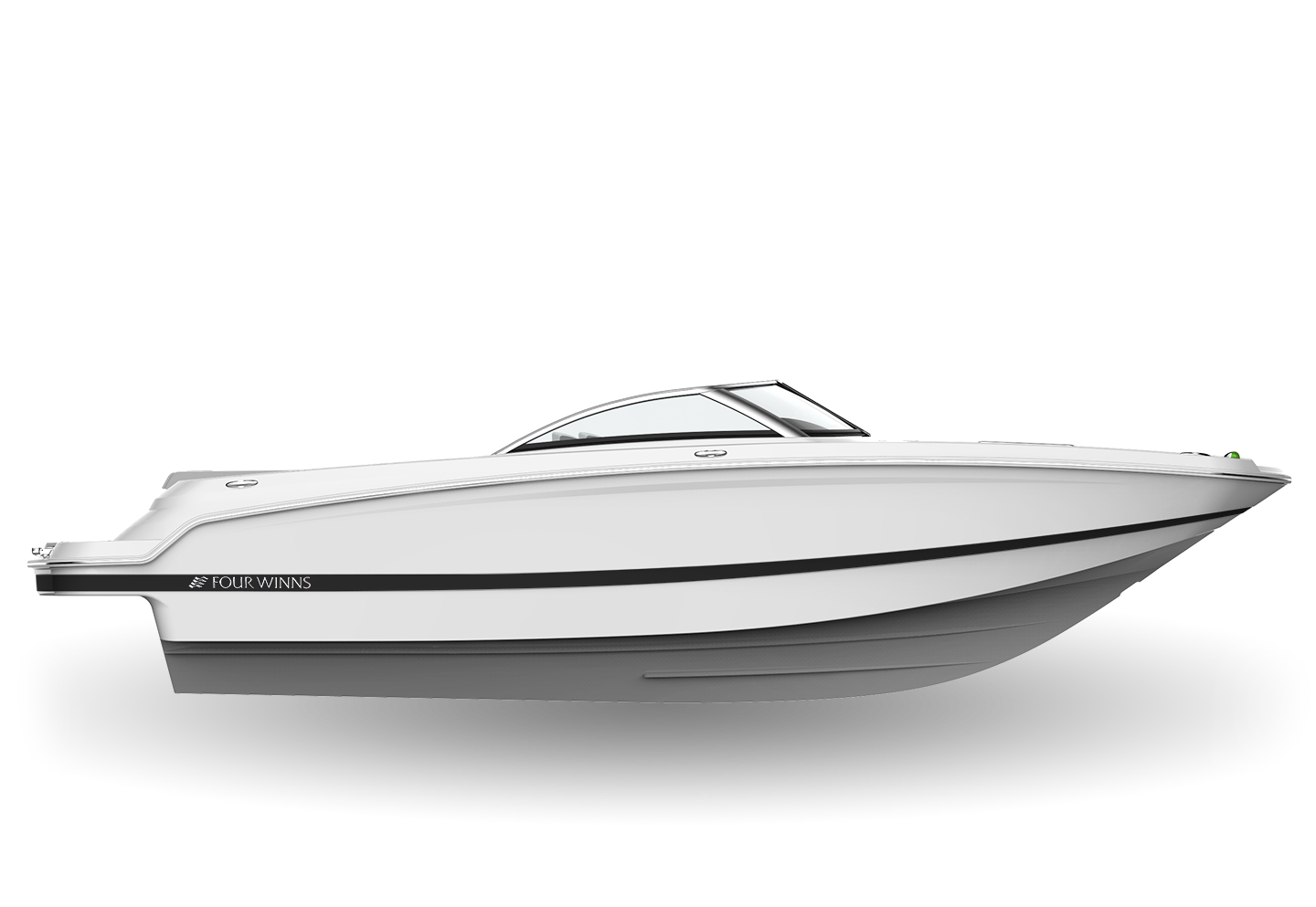 speed boat png transparent speed boat images #18512
