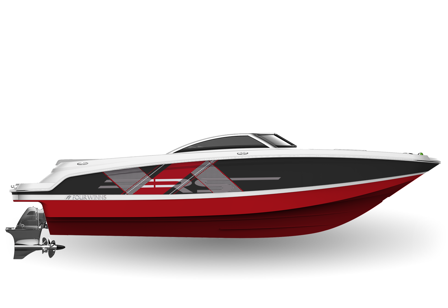 speed boat png transparent speed boat images #18463
