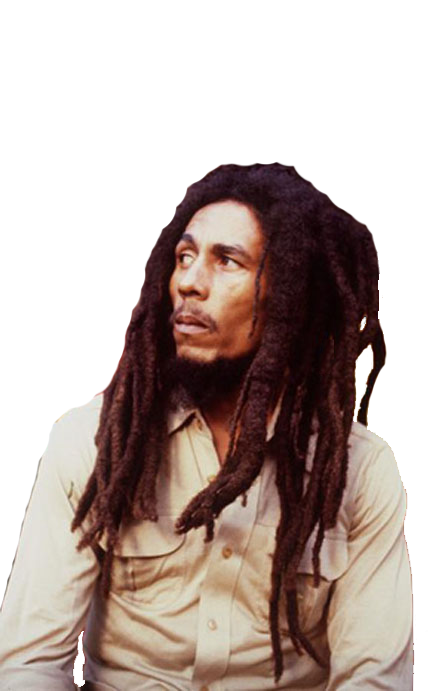 bob marley bobmarley photo raiever photobucket #36841