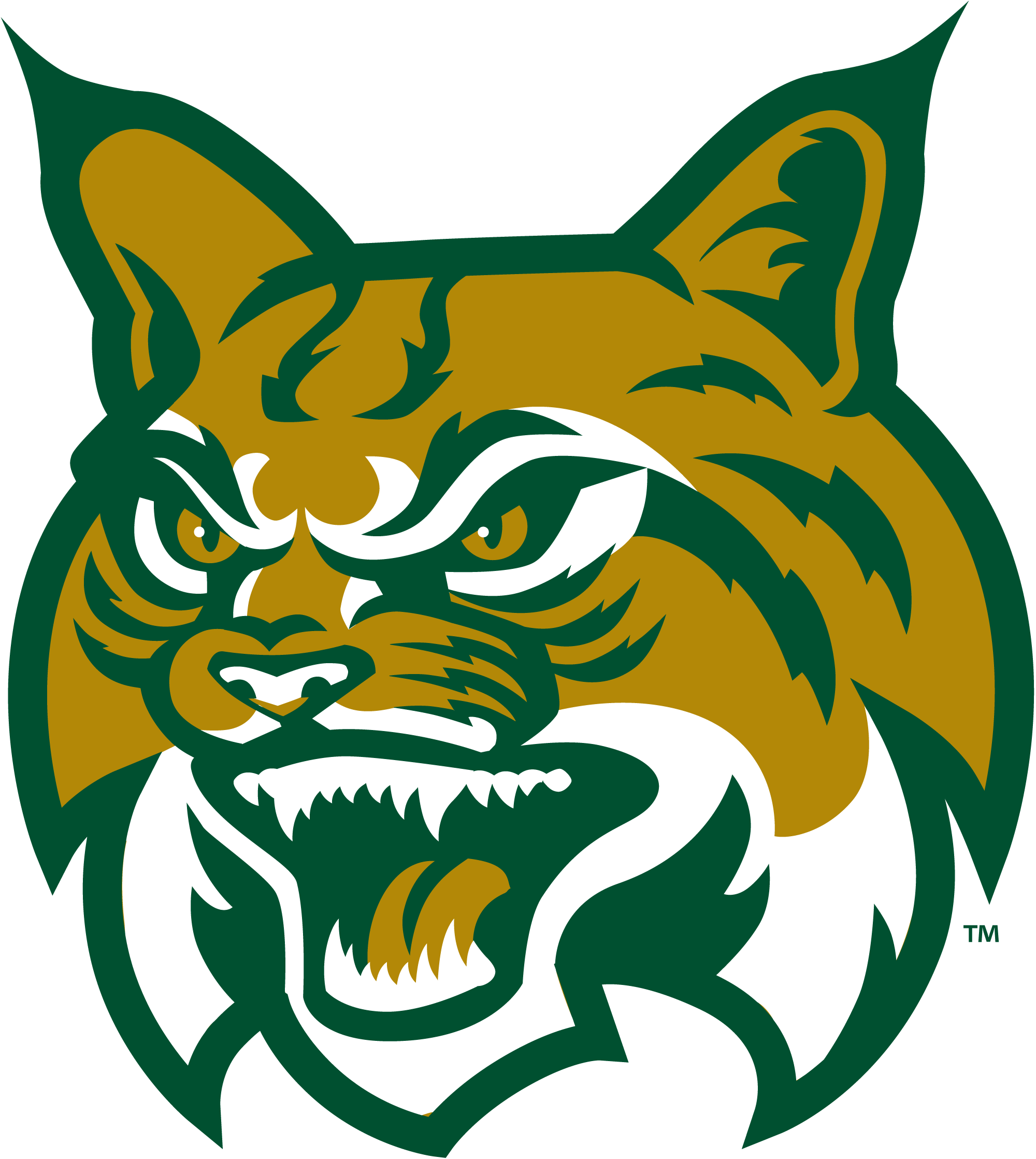 bobcat machine logo png #6368