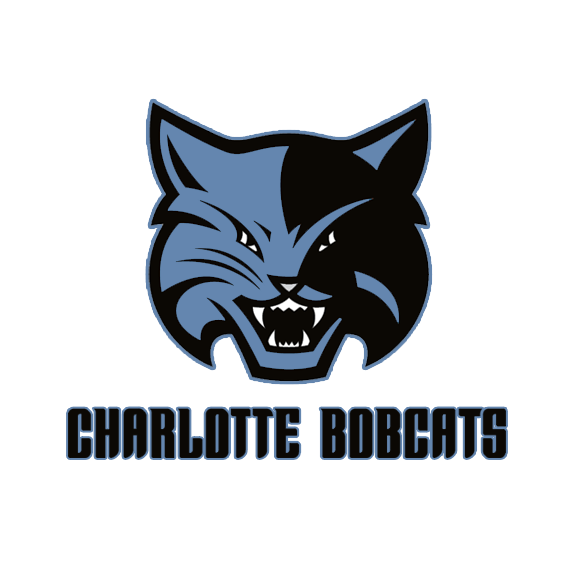 Bobcat Png Logo Free Transparent Png Logos