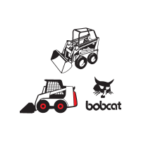 cartoon games bobcat png logo #6378