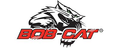 commercial lawn mowers bobcat png logo  #6369