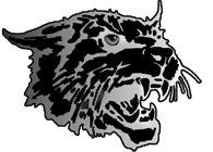 florida football alliance bobcat png logo #6386