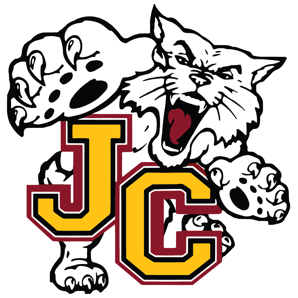 jc bobcat marketing png logo #6372