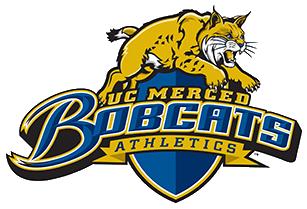 Logo Bobcat Transparent Background Wwwpicturessocom