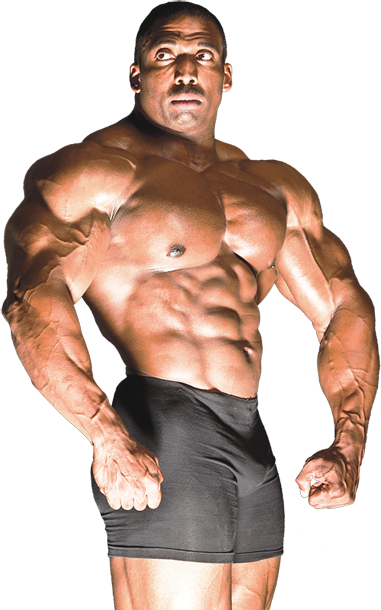 bodybuilder, cedric ethe one mcmillan the official website scitec nutrition #29110