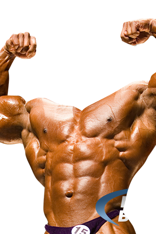 bodybuilder photo montage apk download for android getjar #29078