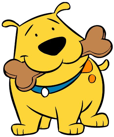 Dog Bone Clipart Free Bone Png Images Free Transparent Png Logos