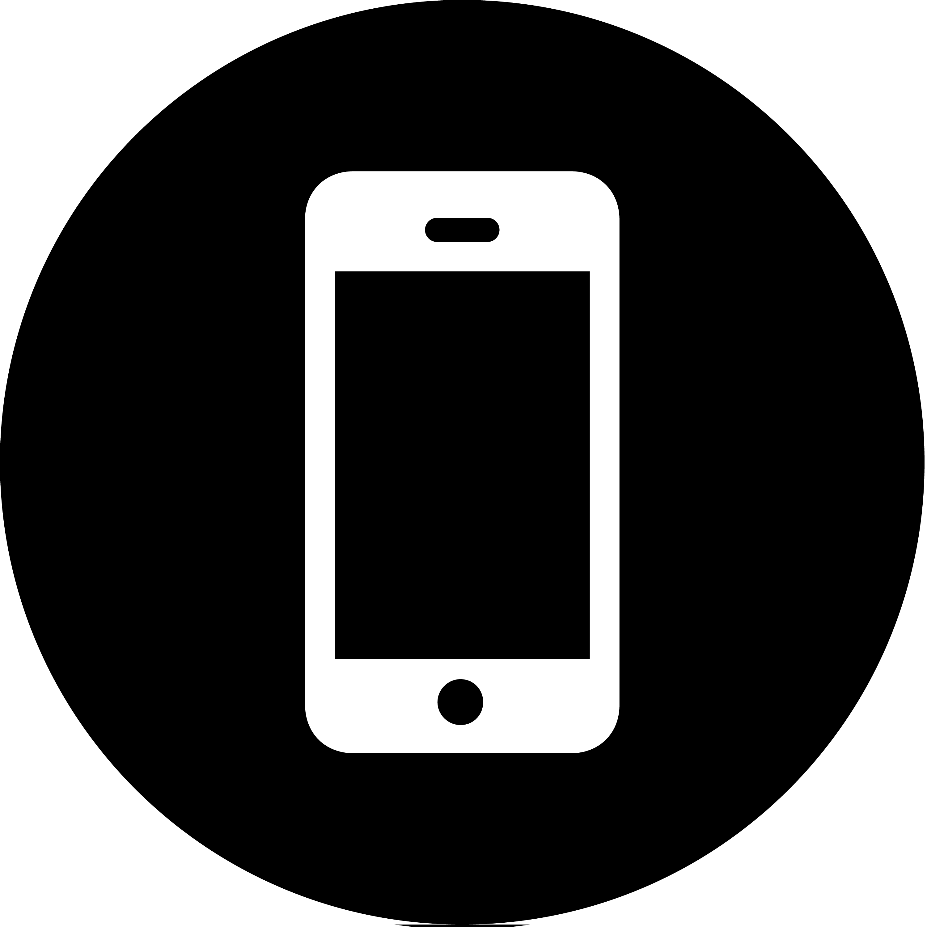 mobile telephone transparent png logos #5558