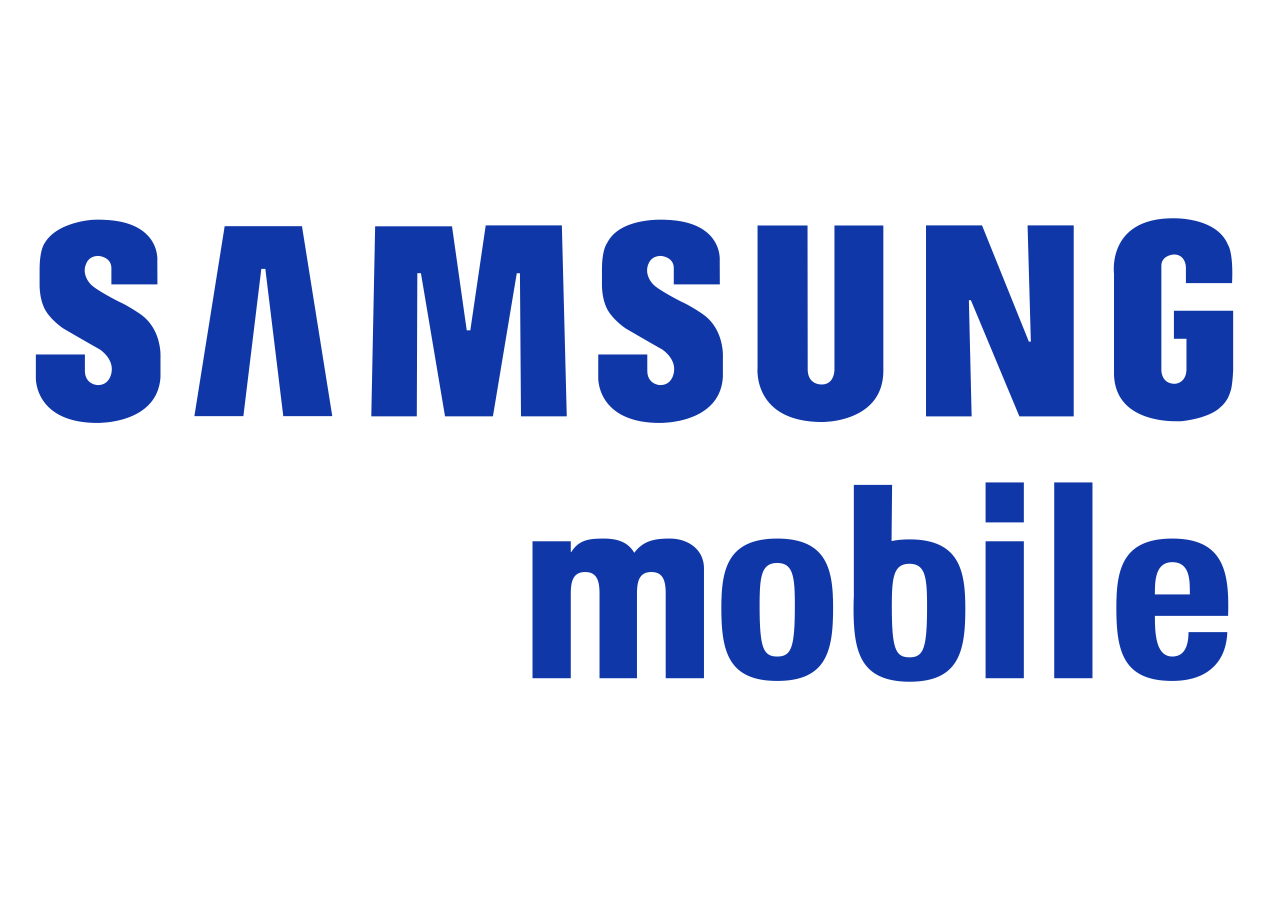 Boost mobile png logo free transparent png logos samsung mobile logo png 5563 biocorpaavc