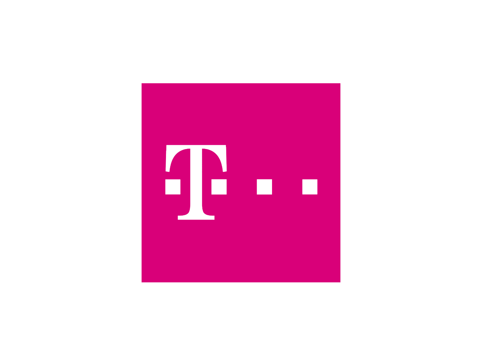t mobile and boost mobile png logo #5561