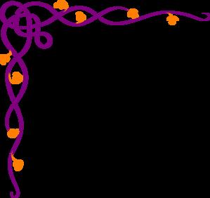 border undangan clip art clkerm vector clip art #34111