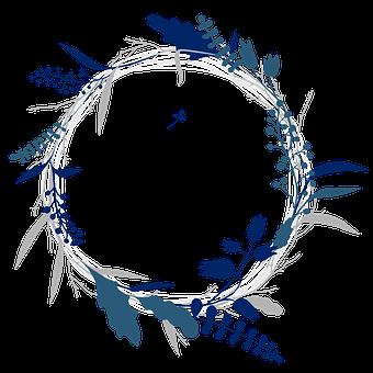 border undangan undangan pernikahan gambar pixabay unduh gambar gambar #34129