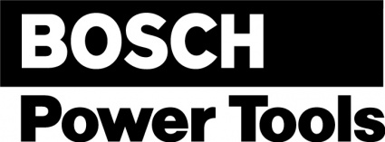 bosch power tools logo free png #39994